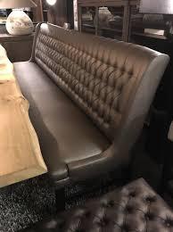 esszimmer bank mit rückenlehne kaufen klassische esszimmer