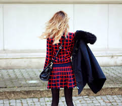 The Cutest Tumblr Winter Outfits For You To Wear