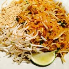Koon Thai Kitchen Order Food line 1452 s & 1227 Reviews