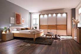 7 typische einrichtungsfehler im schlafzimmer möbel peeck
