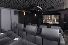 Cheerful Movie Decor Dvds Ceiling Design H Together With Home ... Home Theatre Design Ideas Theater Pictures Tips Options Hgtv Top Contemporary And Rooms Cinema Best 25 Small Home Theaters Ideas On Pinterest Theater Decorations Luxury In Basement House Plan Seating Hgtv