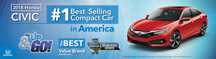 2018 Honda Civic Sedan   Central Illinois Honda Dealers Association ... Official Site Kelley Blue Book On Yahoo Free Download Photo Of New Honda Hailed As Overall Winner Of Best Value Brand For 2017 By Kbb Solved Kelleys Wwwkbbcom Publishes Data Bluebook Used Cars Fresh Logos Ingridblogmode Competitors Revenue And Employees Owler Company Pickup Values Image Collections Lynch Chevrolet Mukwonago Is A Dealer Truck Buy 2018 Home Facebook Auto Payment Calculator Kbb 2019 Car Reviews 23 Millennium Sales Dealership In Kennewick Wa 99336