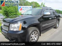 Used 2009 Chevrolet Avalanche For Sale In Poughkeepsie, NY 12601 ... 2002 Chevrolet Avalanche 1500 Monster Trucks For Sale Pinterest 1662 2011 North Florida Truck Equipment 2013 In Medicine Hat Used 2007 For Sale West Milford Nj Sold2002 Chevrolet Avalanche 4x4 Z71 1 Owner 172k Summit White For 2008 Top Speed Sebewaing 2015 Vehicles Search Parsons All Cars Tom Avalanches San Antonio Tx Autocom Beausejour 232203 Youtube