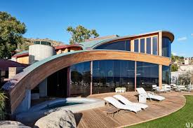 100 Home Architecture Designs 24 California That Will Make You Consider West