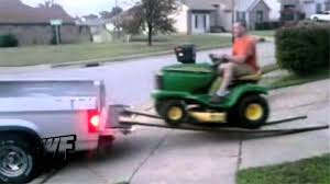 CuteWinFail Ep. 85: Lawn Mower Vs. Truck How To Care For Your Lawn Yourself Custom Built Spray Trucks Cci Zspray Tree Truck Chevy Pickup Wrap Business In Northampton Pa Orlando Used Lawn Landscape Trucks Florida Tiger Time Times And Tra Flickr Super Success Story By Gamep At Georgia Tech 12 W X 78 L 1250 Lb Capacity Alinum Straight Fixed Ramp With Treads Pack Of 2 Kansas City Service Janssen About Us Rockland Countys Premier Care Company Pin Lasting Memories On Landscape Pinterest Online Only Auction Tools Trailers Mower More Dump Bed Inserts For Sale Ajs Trailer Center