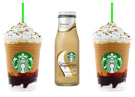 2000x1437 Is The Starbucks S39mores Frappuccino Caffeinated Here39s What You
