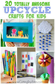 267 Best Earth Day Amp Recycling Theme Weekly Home Preschool Images Recycled Art For Kids