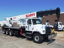 Boom Trucks | Boom Truck Rental | Boom Truck Cranes | ML Utilities 2010 Ford F750 Xl Bucket Truck Boom For Sale 582989 Manitex 50128s 50ton Boom Truck Crane For Sale Trucks Material 2004 4x4 Puddle Jumper 583001 Welcome To Team Hancock 482 Lumber 26101c 26ton Or Rent National 14127a 33ton 2002 Gmc Topkick C7500 Cable Plac 593115 Homan H3 Boom Truck 32 Tons Philippines Buy And Sell Marketplace 1993 F700 Home Boomtrux Trucks Tajvand Ho Rtr Ford F850 Cpr Ath96812 Athearn Trains