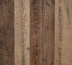 Longleaf Lumber - Wire-Brushed Hemlock Paneling 20 Diy Faux Barn Wood Finishes For Any Type Of Shelterness Adobe Woodworks Rustic Reclaimed Beams Fine Aged Vintage Timberworks Amazoncom Stikwood Weathered Silver Graybrown Decorations Fill Your Home With Cool Urban Woods Company Red Texture Jules Villarreal Antique Wide Plank Hardwood Flooring Siding And Lumber Barnwood Medicine Cabinet Hand Plannlinseed Oil
