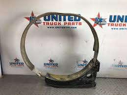 Stock #P-2909 | United Truck Parts Inc. Stock P2095 United Truck Parts Inc Sv1726 P2944 P1885 Sv1801120 Sv17224 Air Tanks Sv17622 P2192 Cab P2962
