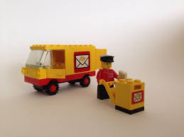Post Office Mail Truck From 1982 | LEGO | Pinterest Lego Ideas Product Highway Mail Truck The Worlds Newest Photos Of Iveco And Lego Flickr Hive Mind City Yellow Delivery Lorry Taken From Set 60097 New In Us Postal Station Lego Police Set No 60043 Blue Orange Fire Ladder 60107 Walmart Canada Fisher Price Little People Sending Love Mail Truck Guys Most Recent Picssr Dhl Express Trailer Technic Mack Anthem 42078 Jarrolds Post Office 1982 Pinterest