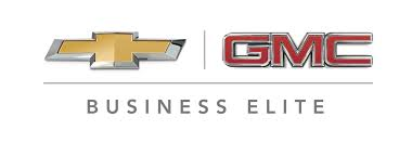 GMC Fleet & Commercial Vehicle Services In Toronto | Humberview ... Fleet Cars Business Commercial Vehicles Gm Canada Houstons Only Gmc Dealer Trucks To Offer Clng Engine Option On Chevy Hd Trucks And Vans Wyoming Halladay Motors Cheyenne Bangshiftcom Crackerbox Military Unveils Of Fuel Cell In Hawaii Rivard Buick Tampa Fl Vehicles Georgetown Chevrolet Ontario