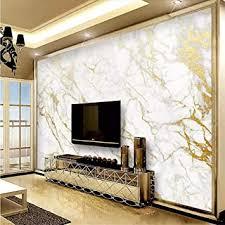 wandbild tapeten wandtattoosbenutzerdefinierte tapete wandbild gold seide jazz weiß marmor tapeten wohnkultur tapeten für wohnzimmer papel de parede