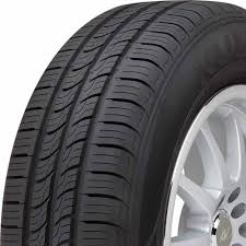 Kumho Sense KR26   TireBuyer Kumho Road Venture Mt Kl71 Sullivan Tire Auto Service At51p265 75r16 All Terrain Kumho Road Venture Tires Ecsta Ps31 2055515 Ecsta Ps91 Ultra High Performance Summer 265 70r16 Truck 75r16 Flordelamarfilm Solus Kh17 13570 R15 70t Tyreguruie Buyer Coupon Codes Kumho Kohls Coupons July 2018 Mt51 Planetisuzoocom Isuzu Suv Club View Topic Or Hankook Archives Of Past Exhibits Co Inc Marklines Kma03 Canada