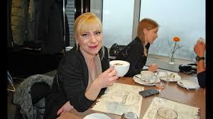 neu gemütlichstes café in esslingen fräulein margot