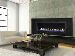 Rectangle Living Room Layout With Fireplace by Living Room Wonderful Rectangular Living Room With Fireplace