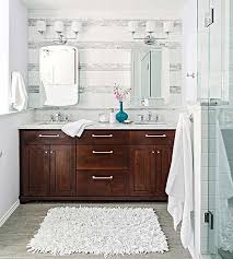 How To Properly Clean Bathroom by Cleaning With Vinegar