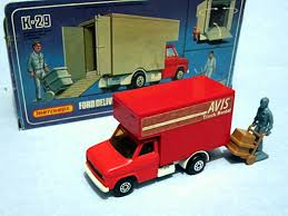 Image - Ford Delivery Van (1978-81 AVIS).jpg | Matchbox Cars Wiki ... Matchbox Superkings K292 Ford A Luton Van Avis White Cab Travel Agents And Whosalers Truck Fleet Au Coville Food Accueil Ldon Menu Prix Sur Le Plumbing Vehicle Fleet Wraps Platinum Wraps Autos Compass Point Composites Llc Camions Intertional Rivenord Westisland Et Cellular Leader Selects Wedriveu For Data Collection Drivers Container Lift Steelbro Side Lifter Selfloading Trailers All New Carleasing Local Business Photo Album By Avis Cambodia Budget Glp The Worlds Best Photos Of Avis Truck Flickr Hive Mind Waste Management Constructing Facility In Riverport Bluffton Today