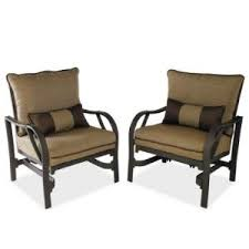 Hampton Bay Outdoor Furniture Covers by Paver Patio On Patio Furniture Covers And New Hampton Bay Patio