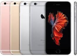 Second class action suit surrounding Apple s throttling of iPhones