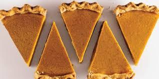Best Pumpkin Pie With Molasses by Grandma U0027s Pumpkin Pie Recipe Epicurious Com