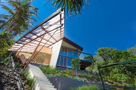 100 The Wing House Australias Byron Bay Has Beaches Grazing Animalsand Rising Real