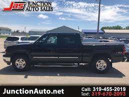 Used 2005 Chevrolet Silverado 1500 For Sale In Lisbon, IA 52253 ... 2005 Chevy Silverado 2500hd For Sale Save Our Oceans Broken Bow Used Vehicles For Chevrolet 2500hd Dynewal 1500 Crew Cab Specs Photos 3500 4x4 Crewcab Dually Sale In Albany Ny Depaula Used Chevrolet Silverado 3500hd Service Utility Truck For Work Truck 1920 New Car Update Cars Trucks Suvs Near Fairmont Wv 26554 Accsories Terrific 1999 32852 Bucks Auto Sales Inc Overview Cargurus