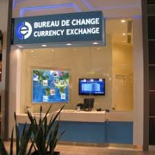 bureau de change laval carrefour international currency exchange currency exchange 3035