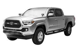 T-Rex® - Toyota Tacoma 2019 1-Pc ZROADZ Series Black CNC Machined ... Upper Class Series Mesh Bumper Grille Overlay Trex Grilles 55785 3d Model Bremach Trex Cgtrader Lightning Mcqueen Car Vs Monster Truck Dinosaurs And Cars 54133 Titan 6715461 Large Steel Black Finish Xmetal The Durablog Duracoat Machine Part 1 Rise Of The 2001 Jurassic F113 Kansas City 2015 Jurassic Truck Sport Utility Vehicle 4x4 American Simulator Video 1035 By Andrew T Rex Youtube Dont Call It A Hummer Grill Wlight Californa Wheels Amazoncom 6515641 Revolver Ford Super Duty