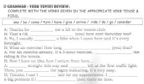 Verbs Tense Exercises - All New Resume Examples & Resume ... Computer Science Resume Verbs Unique Puter Powerful Key Action Verbs Tip 1 Eliminate Helping The Essay Expert Choosing Staff Imperial College Ldon Action List Pretty Words Cv Writing Services Melbourne Buy Essays Online Best Worksheets Rewriting Worksheet 100 Original Resume Eeering Page University Of And Cover Letter