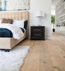 Lets Talk About Color Light Hardwood Urbanfloor Blog
