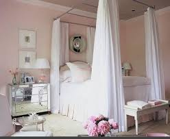 chambre poudré stunning deco chambre poudre contemporary lalawgroup us