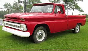 1964 Chevrolet C20 Pickup Truck | Item AN9048 | SOLD! June 2... Frame Off Resto 1964 Chevrolet C 10 Custom Trucks For Sale How A Chevy Pickup Became Part Of The Family Wsj Truck Bed Awesome 1960 Apache Short Classic C10 Sale 1902 Dyler Impala Stock A122 Near Cornelius Nc 6066 And Gmc 4x4s Gone Wild Page 6 The 1947 Present Black Picture Car Locator Fast Lane Cars Hemmings Motor News Pick Up For Saledaily Driver350700r4beautiful