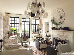 Country Living Room Ideas On A Budget by Elegant Decor Kenyan Sitting Room With Tv Apartment Living Ideas