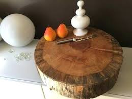 Wood Cake Stand Rustic Large Wedding