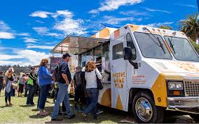 Cheese Gone Wild Food Truck - Adam J Aaron /// Advertising And Design Jan 1214 2018 Climax Motsports Park Ga Www Old 4x4 Pickup Trucks And Gmc 4x4s Gone Wild The 1947 Present The Trophy Truck You Can Afford Wheeling 2016 Toyota Tacoma Mega Gone Wild Coub Gifs With Sound 1990 Dodge Ramcharger Classifieds Event Maine Best Truck Information And Mud News Country Curves Gone Wildslopokee Boogin Eastmanga Resourcerhftinfo Bmr Pictures Large Love Ya Some Racin Mud Truck Action Redneck Park Spring Break 2017 Outlaw Swagger