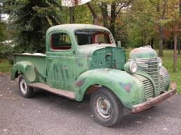 1940 Plymouth Pickup (Special Order Commercial Model) | Randysprojects Directory Index Dodge And Plymouth Trucks Vans1941 Truck Junkyard Tasure 1979 Arrow Sport Pickup Autoweek 1937 For Sale Classiccarscom Cc678401 Full Gary Corns Radial Engine 1939 Kruzin Usa This Airplaengine Is Radically Hot 1940 Pt105 22 Dodges A Rod Network Old Antique Abandoned Plymouth Truck In Forest Idaho Editorial 124 Litre Radialengined Model Pt 12 Ton F91 Kissimmee 2018 Things With Engines Pinterest