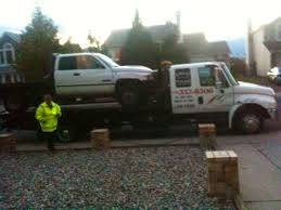 Blog | Colorado Springs Towing(719) 3376506 - 2/2 - Colorado Springs ... Pickup Truck Buyers Guide Fort Collins Greeley Denver Colorado Springs Two Drivers Street Racing Cause Fiery Crash On Indys West Side Tow Blog Towing719 3376506 22 Klaus Towing Welcome To What Know Before You Tow A Fifthwheel Trailer Autoguidecom News 2016 Chevrolet 28l Duramax Diesel First Drive Why Should Hire A Bugs 65 Cheap Good Guys Refreshed Is En Route Chevy Dealers For 2017 Service Co 24 Hours True