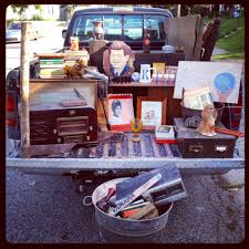 Consignment Stuff Louisville - Furniture Dudes Eat Bowl And Play In Louisville Kentucky Main Event Craigslist Cars And Trucks Fort Collins Sketchy Stuff The Bards Town 2 Jun 2018 Were Those Old Really As Good We Rember On The Road Nissan Frontier Price Lease Offer Jeff Wyler Ky Found Some Viceroy Stuff Cdemarco For Trucks Find Nighttime Fireworks Ive Done Pinterest Sustainability Campus Housing Outdated Looking Mid City Mall Getting A Facelift Has New Things To Do Travel Channel