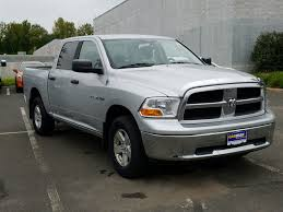 100 Craigslist Portland Oregon Cars And Trucks For Sale By Owner 50 Best Used Dodge Ram Pickup 1500 For Savings From 2419