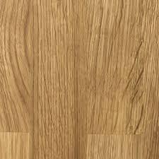 karlby arbeitsplatte eiche furnier 186x3 8 cm