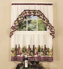 Wine Themed Kitchen Set by Best 25 Grape Kitchen Decor Ideas On Wine Kitchen