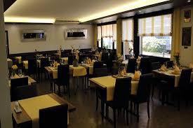 restaurant elite visp bahnhofsftrasse 9 restaurant