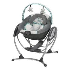 Rock On, Mama: These Are The 6 Best Baby Swings - Motherly Rocking Chair Clipart Free 8 Best Baby Bouncers The Ipdent Babygo Baby Bouncer Cuddly With Music And Swing Function Beige Welke Mee Carry Cot Newborn With Rocker Function Craney 2 In 1 Mulfunction Toy Dog Kids Eames Molded Plastic Armchair Base Herman Miller Fisherprice Colourful Carnival Takealong Swing Seat Warehouse Timber Ridge Folding High Back 2pack