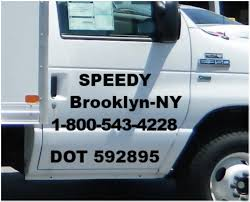 DOT Numbers | Commercial Vehicle Sign - Signs NY Magnetic Graphics By Craft Signworks San Mateo Belmont Custom Truck Lettering Signs Archives Brothers Prting Inc Nyc Temporary Truck And Van Door Sign Ny Car Lettering Vehicle Solv Park City Heber Holladay Signage Kirkby Bros Gold Coast Screen For Trucks Inspirational Modern Landscaping And Signsfast Professionally Designed Car Magnets In Header Mgrs Mobile Advertising Sign Advertising Is Not Just Limited To Driver