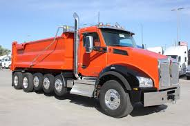 2018 Kenworth T880 Dump Trucks In Arizona For Sale ▷ 27 Used Trucks ... 2019 Kenworth T880 Dump Truck For Sale Tolleson Az Kj244360c Test Drive Kenworths T880s Is A More Versatile Replacement For The 2017 T300 Heavy Duty 16531 Miles West Auctions Auction Rock Quarry In Winston Oregon Item 1972 First Gear 503317 With Concrete Mixer Livery 2001 Tri Axle Best Resource Pin By Rocky1949 Garton On Big Trucks Pinterest Truck Rigs 1977 Dump W155 Ft Williamsen Box 350 Cummins Diesel Vintage Editorial Stock Image Of Dirt Trucks In North Carolina Used On
