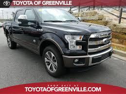 100 Craigslist Greenville Sc Trucks Ford F150 For Sale In SC 29601 Autotrader