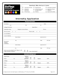 Six Flags Job Application | Whitneyport-daily.com Barnes Noble College Opportunities Samsung Galaxy Tab A Nook 7 By 9780594762157 Liberty Media Announce Change In Medias Tablet Review Inexpensive But Good Lvn Resume Example Peapp Thieves Hack Pointofsale Terminals At 63 Stores Yale Bookstore A Store The Shops 100 4 Free Employment Application Template Budget Best Of And Jobs Tesstermulocom Printable Job Form Page 2 Wimpy Gallery Ideas Dangers Of Working Youtube