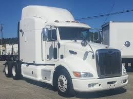 USED 2011 PETERBILT 386 TANDEM AXLE SLEEPER FOR SALE IN NC #1090 Home Central California Used Trucks Trailer Sales 2018 Lvo Vnl64t860 For Sale 7081 Kenworth Semi Truck With Super Long Condo Sleeper Youtube 2016 Freightliner Scadia Tandem Axle 8942 Used 2015 W900l In Ms 6879 Kenworth T 600 Expditor Re Our 2007 Kenworth T600 Super Sleepers Va All Truck 1986 W90 Stk3252 Peterbilt 1997 Intertional 9400 Tandem Axle Sleeper Cab Tractor For Sale Sale 2008 670 2678