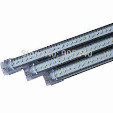 560mm dc24v smd3014 led rigid bar cabinet light led display led